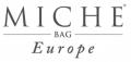 Gutscheine von Miche Bag