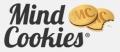 alle Mind Cookies Gutscheine