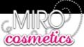 alle Miro Cosmetics Gutscheine