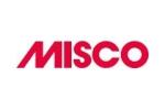 Gutscheine für Misco