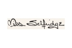 alle Miss Selfridge Gutscheine