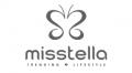 Gutscheine für Misstella