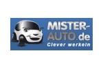 Gutscheine von Mister Auto