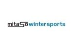 Gutscheine von mitaso-wintersports.de