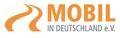 Gutscheine für Mobil in Deutschland