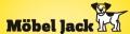 Gutscheine für Möbel Jack