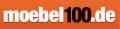 Gutscheine für moebel100.de
