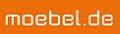 Gutscheine für moebel.de