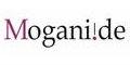 Gutscheine von Mogani.de