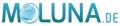 Gutscheine für Moluna.de