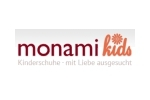 Gutscheine für Monamikids