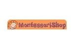 Gutscheine für MontessoriShop