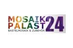 alle Mosaikpalast24 Gutscheine