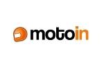 Gutscheine für motoin