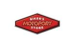 Gutscheine für Motoport