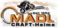 alle motorrad-helme.com Gutscheine