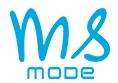 Gutscheine von MS Mode