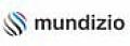 Gutscheine für Mundizio