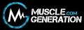Gutscheine von Muscle Generation