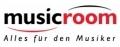 alle musicroom Gutscheine