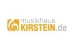 Gutscheine für Musikhaus Kirstein