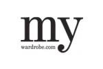Gutscheine von my-wardrobe.com
