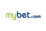 Gutscheine von myBet.com