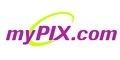 Gutscheine für myPIX.com