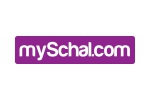 alle mySchal.com Gutscheine