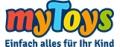 alle myToys.de Gutscheine
