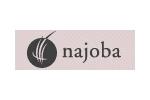 mehr Najoba Gutscheine finden