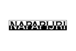 Gutscheine von Napapijri