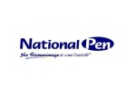 alle National Pen Gutscheine