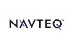 Gutscheine für navteq