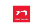 Gutscheine von Neckermann