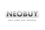 Gutscheine von Neobuy