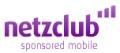 Gutscheine für netzclub