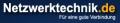 Gutscheine für Netzwerktechnik.de