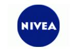 Gutscheine von Nivea