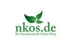 Gutscheine für nkos.de