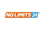 alle NoLimits24 Gutscheine