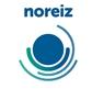 Gutscheine von Noreiz