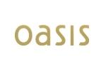 Gutscheine für Oasis
