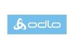 Gutscheine von Odlo