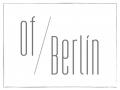 Gutscheine für of Berlin