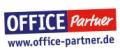 Gutscheine für Office Partner