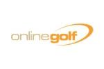alle Online Golf Gutscheine
