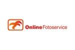 Gutscheine für OnlineFotoservice