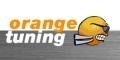 Gutscheine für orange tuning