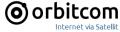 Gutscheine von Orbitcom